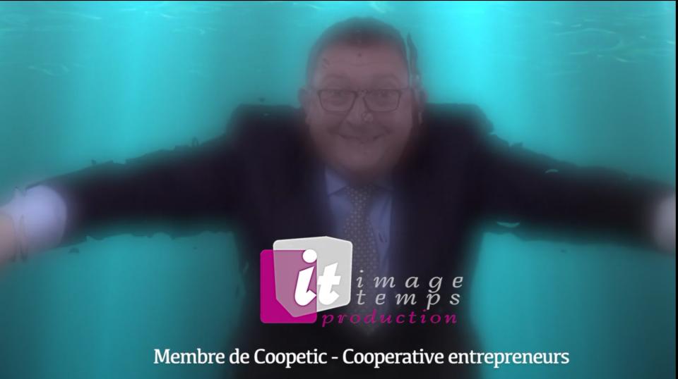 HAVEZ François