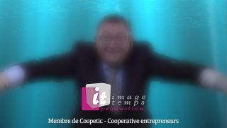 Showreel 2016 François Havez Réalisateur