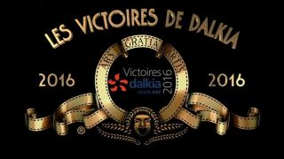 Victoires de Dalkia 2016- Événementiel